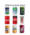 mini cans.jpg