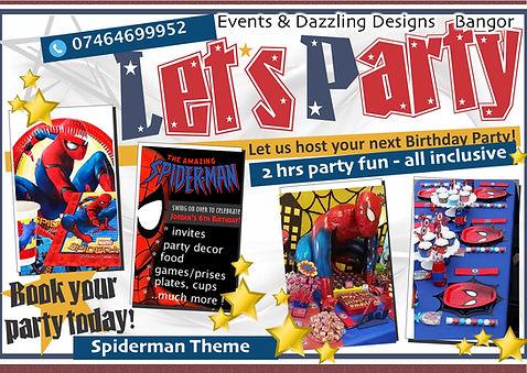 spiderman ad.jpg