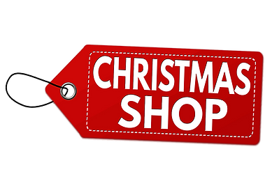 christmas-shop-label-or-price-tag-vector