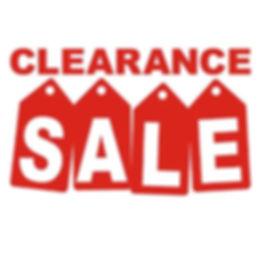 urgent_clearancr_sale_1538922746_5d13423