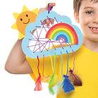 rainbow-dreamcatcher-kits-ax532n-ls2.jpg