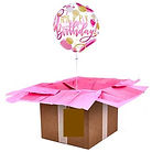 22-inch-bubble-balloon---happy-birthday-
