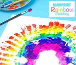 Handprint-Rainbow-Painting-Square.jpg