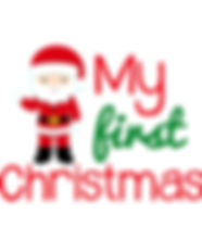 Baby_Unisex_My_First_Christmas_Santa_Des