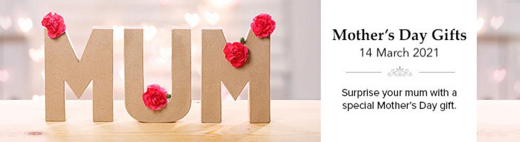 Mothersdaydate.jpg