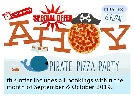 pirate pizza web ad copy.jpg