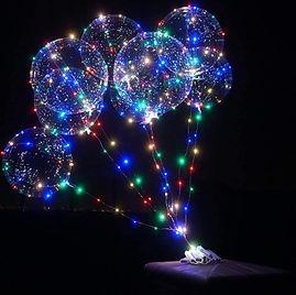 light up balloons.jpg