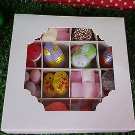 easter box .jpg