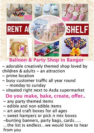 rent a shelf ad 2.jpg