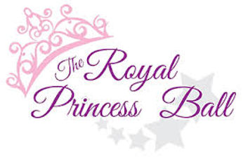 princess party logo.jpg