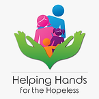 helping hands donations .png