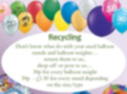balloon sign 2.jpg