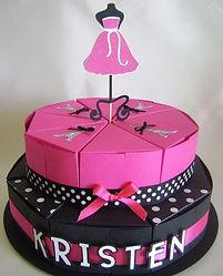 barbie cake boxes.jpg
