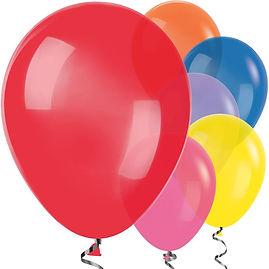 mulit-colored baloons.jpg