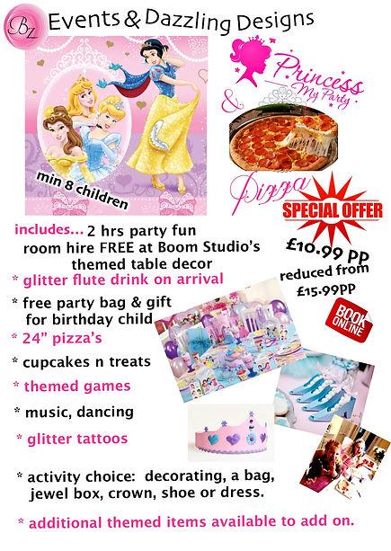 princess pizza party ad.jpg
