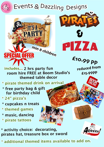 pirates pizza party ad.jpg