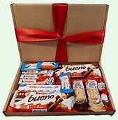 sweet gifts.jpg