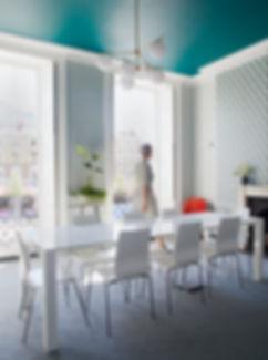 Meeting Room 01 018.jpg