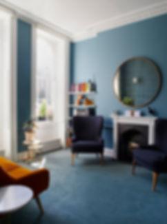 Welcome Lounge 02 002.jpg