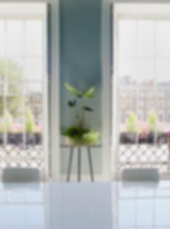 Meeting Room 07 004.jpg