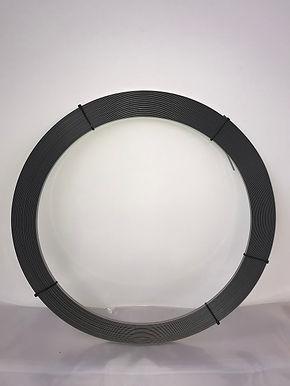 Glühband (8,48mm x 1,5mm)