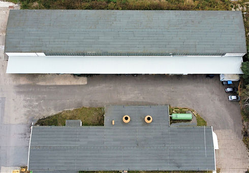 Hallen UES Drohne.JPG