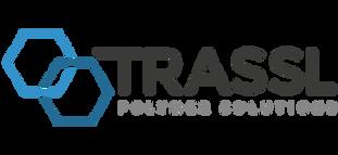Trassl Polymer Solutions
