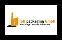 ISB Packaging.png