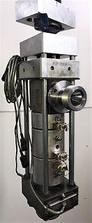 S1-120-A60 (W.Müller)