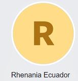 Rhenania Ecuador