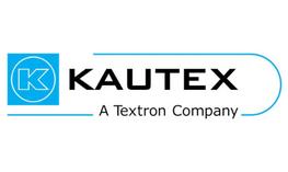 Kautex-Textron-Logo.png