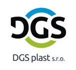 DGS plast s.r.o.