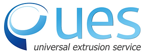 UES logo 2.png