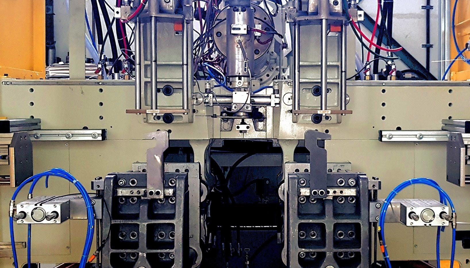 BM 101D - Process
