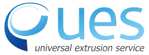 UES logo frei.png