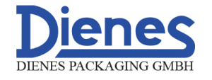 Dienes Packaging GmbH