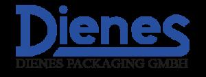 Dienes Packaging GmbH