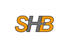 SHB Packaging.jpeg