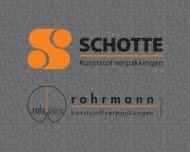 Rohrmann schotte Gmbh.jpg