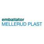 emballator Mellerud Plast