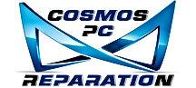 logo_cosmos_pc_réparation(Petit).jpg