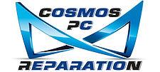 logo_cosmos_pc_réparation_(2).jpg