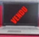 PC VENDU3.png