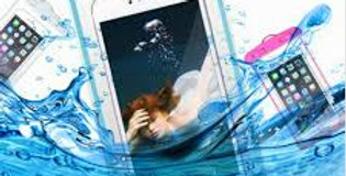 Waterproof Phone Case Drift Diving Swimming Bag Underwater Dry Bag Case Cover.