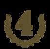 Rang4.png