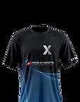 Shirt_Vorne_Home-of-Esports_edited.png