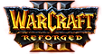 WC3-reforged-logo.png