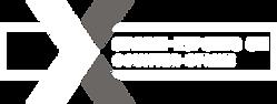 SparX_Sponsor_neg_SparxTeam_CSGO-CH.png
