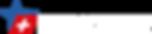 eSports_Logo_RGB_farb_neg_V1.png