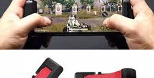 1 Pair PUBG Moible Controller Gamepad Trigge